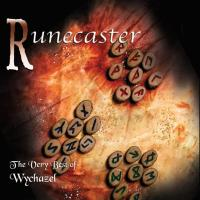 Runecaster - The Very Best of Wychazel [2CDs] Wychazel