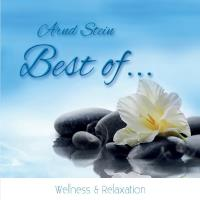 Best of Wellness & Relaxation [CD] Stein, Arnd