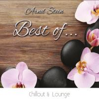 Best of Chillout & Lounge [CD] Stein, Arnd