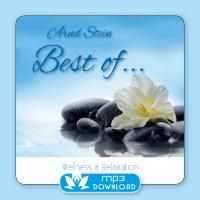 Best of Wellness & Relaxation [mp3 Download] Stein, Arnd