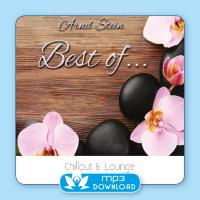 Best of Chillout & Lounge [mp3 Download] Stein, Arnd