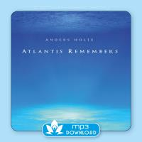 Atlantis Remembers [mp3 Download] Holte, Anders