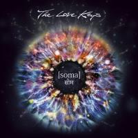 Soma [CD] The Love Keys