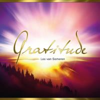 Gratitude [CD] Someren, Lex van