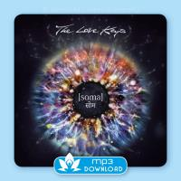 Soma [mp3 Download] The Love Keys