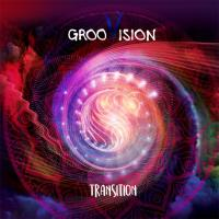 Transition [CD] Groovision