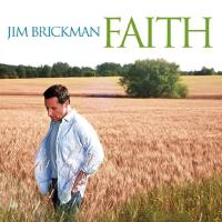 Faith [CD] Brickman, Jim