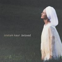 Beloved [CD] Snatam Kaur