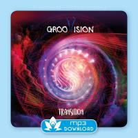 Transition [mp3 Download] GrooVision