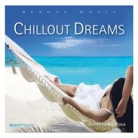 Chillout Dreams [CD] De Rosa, Rebekka