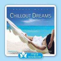 Chillout Dreams [mp3 Download] De Rosa, Rebekka