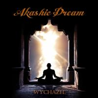 Akashic Dream [CD] Wychazel