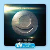Songs from Home [mp3 Download] Köhne, Lars - Shaman Cross
