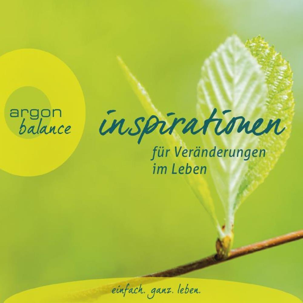 Maja Günther Inspirationen für Veränderungen im Leben 2CDs