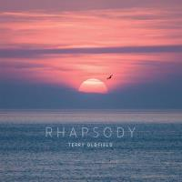 Rhapsody [CD] Oldfield, Terry