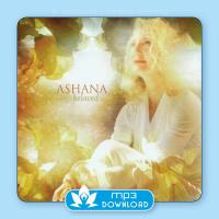Beloved [mp3 Download] Ashana
