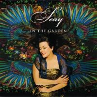 In The Garden [CD] Seay