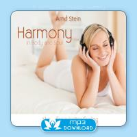 Harmony in Body and Soul [mp3 Download] Stein, Arnd