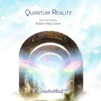 Quantum Reality [CD] Coxon, Robert Haig