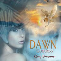 Dawn Goddess [CD] Sweens, Guy