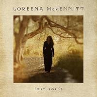 Lost Souls [CD] McKennitt, Loreena