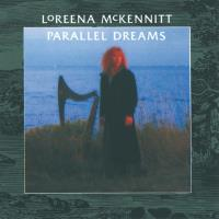 Parallel Dreams [CD] McKennitt, Loreena