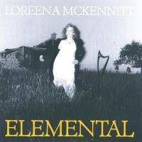 Elemental [CD] McKennitt, Loreena