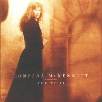 The Visit [CD] McKennitt, Loreena