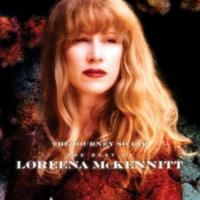 The Journey So Far (Best of...) [CD] McKennitt, Loreena