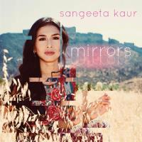 Mirrors [CD] Sangeeta Kaur