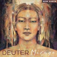 Mirage [CD] Deuter