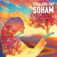 Soham [CD] Fay, Cataleya