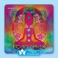 I Can Relax [mp3 Download] V.A. (SILENZIO)
