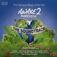Awake2Paradies - The Soundtrack [CD] Bruckner, Verena feat. V.A.
