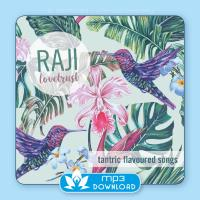 Lovetrust [mp3 Download] Raji