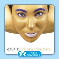 Golden Connexion [mp3 Download] Gauri D.