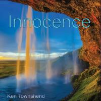 Innocence [CD] Townshend, Ken