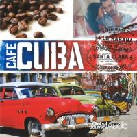 Cafe Cuba [CD] Global Journey