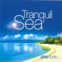 Tranquil Sea [CD] Global Journey
