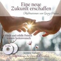 [CD] Huber, Georg