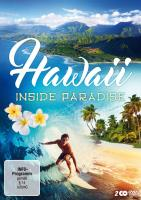 Hawaii [2DVDs] BBC Earth (Flämig, Philip & Radler, Thomas)