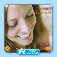 Mantras for Heart'n'Soul [mp3 Download] Shankari - Susanne Hill