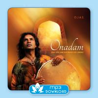 Onadam [mp3 Download] Ojas