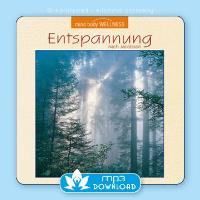 Entspannung nach Jacobson [mp3 Download] Anwander, Gerhard