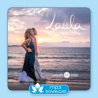 Waves of Bliss [mp3 Download] Laeela