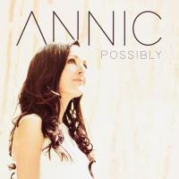 Possibly [EP-CD] Annic
