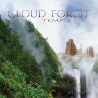 Cloudforest Temple [CD] Wychazel
