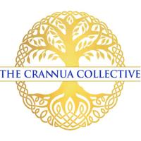 The Crannua Collective [CD] The Crannua Collective