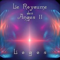Le Royaume des Anges 2 [CD] Logos