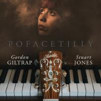 Pofatecilly Jones, Stuart & Giltrap, Gordon